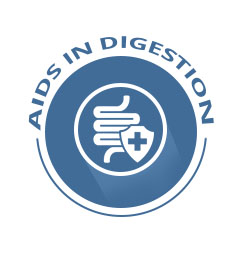 AIDS In Digestion