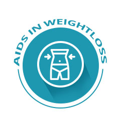 Aid In Weight Loss